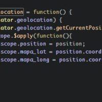 AngularJS-Geolocalizacion