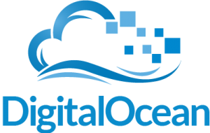Cloud Gratis en Digital Ocean